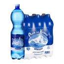 88VIP:潘德拉 阿尔卑斯山泉水1.5L*6瓶 *3件 69.36元包邮(多重优惠)¥69