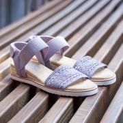 Skechers 斯凯奇 732869 女士一字带凉鞋 209元包邮(需用券)¥209