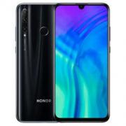 HONOR 荣耀 20i 智能手机 6GB 64GB 幻夜黑