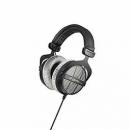 Beyerdynamic 拜亚动力 DT990 PRO 头戴式超宽频专业监听耳机 736.98元+75.98元含税直邮约813元736.98元+75.98元含税直邮约813元