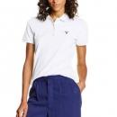 PrimeDay特价,Gant 女士纯棉Polo衫225.44元