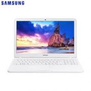 SAMSUNG三星350XAA-X08CN 15.6英寸笔记本 (i5-8250U 8G 256GSSD 2G独显) 3868元包邮