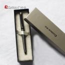 Comix 齐心 FP604 铱金钢笔 9.9元包邮(需用券)9.9元包邮(需用券)