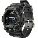Casio 卡西欧 G-Shock 男士 太阳能 电波腕表GW-7900B-1ERPrime会员753元