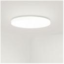 Yeelight 小米生态链 皎月LED智能吸顶灯 调光调色 蓝牙遥控器 一室一厅 598元598元