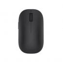 22日0点:小米(MI)无线办公鼠标WSB01TM 黑色59元包邮