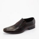 MM/ONE 男士商务休闲皮鞋 3201.87日元约¥204含税(需用码)3201.87日元约¥204含税(需用码)