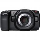 BMPCC4K 摄影机¥8889