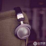 Beyerdynamic 拜亚动力 DT-880 阻抗250Ω 头戴式耳机