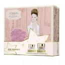 PRIMEDAY特价,L'Oréal Paris 巴黎欧莱雅 Golden Age系列 面霜+眼霜礼品套装(1 x 679 g)174.38元