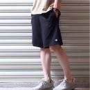 Champion 冠军牌 男士棉质运动短裤 85653新低54.14元