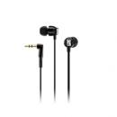 中亚Prime会员:Sennheiser 森海塞尔 CX 3.00黑色入耳式耳机 863.05元+99.98元含税直邮约963元863.05元+99.98元含税直邮约963元