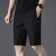 五分裤速干沙滩裤 夏薄款运动短裤 券后¥16.9¥17