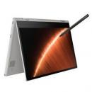 SAMSUNG 三星 930MBE-K01 13.3英寸笔记本电脑 (i5-8265U、8G、256G) 7839元包邮7839元包邮
