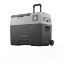 Alpicool 冰虎 CX30 车家两用冰箱 -20℃压缩机制冷 30L 863元包邮(需用券)¥863