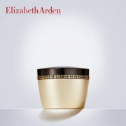 Elizabeth Arden 伊丽莎白·雅顿 金致甦活保湿晚霜 50ml  £47.18