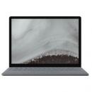 Microsoft 微软 Surface Laptop 2 13.5英寸触屏版超轻薄本(i5-8250U、 8GB、 128GB) 6888元包邮6888元包邮