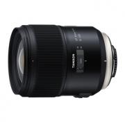 TAMRON 腾龙 F045 SP 35mm F/1.4 Di USD 全画幅大光圈标准定焦镜头 4360元包邮(需用券)¥4360