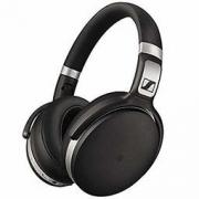 Sennheiser 森海塞尔 HD 4.40BT 无线蓝牙耳机 558.48元+112.30元含税直邮约671元