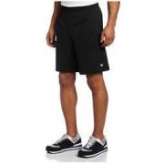 Champion Jersey 男子运动短裤 54.28元