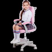 儿童学习椅家用书桌办公可调节升降椅 券后¥259¥259