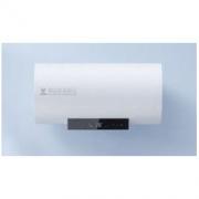 VIOMI 云米 VEW602-W 3000W 60升 电热水器 798元
