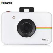 Polaroid 宝丽来 SNAP 拍立得相机 白色