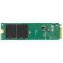 PLEXTOR 浦科特 M9PeGN M.2 NVMe 固态硬盘 1TB 979元包邮979元包邮