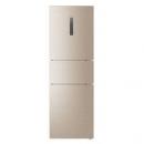 Haier 海尔 BCD-258WDVMU1 三门冰箱 258升 2599元2599元