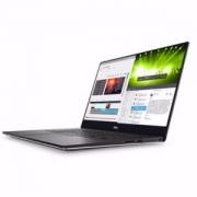 DELL 戴尔 XPS 15 9570 15.6寸触控笔记本电脑(八代i7/16GB/256GB/GTX 1050Ti/4k触摸屏) $1224.99