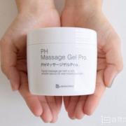 日本BB LABORATORIES胎盘素 PH 按摩膏 300g