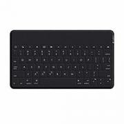 全球PrimeDay: Logitech 罗技 Keys To Go 超便携式 蓝牙键盘 203.79元+33.26元约237元含税包邮203.79元+33.26元约237元含税包邮