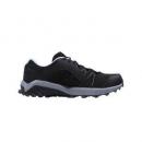 Reebok 锐步 TRAILGRIP 6.0 女士徒步鞋 *2件306元(需用券,合153元/件)