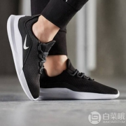 NIKE  耐克 VIALE  女子运动鞋 AA2185-003339元包邮