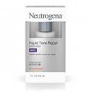 Neutrogena 露得清 极速抗皱系列保湿晚霜29ml119.33元
