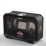 PrimeDay特价,AMD Ryzen 锐龙 Threadripper 2950X 处理器新低3561.66元