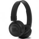 JBL 头戴式 无线蓝牙耳机T450BTPrime会员184元(天猫349元)