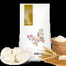 五味良仓自发中筋小麦粉4.5斤¥20