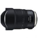 TAMRON 腾龙 SP 15-30mm F/2.8 Di VC USD G2 镜头 6940元包邮(用券)6940元包邮(用券)