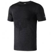 LI-NING 李宁 ATSP287 男士短袖T恤