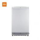 Redmi 红米 1S XQB80MJ201 波轮洗衣机 8kg 899元包邮899元包邮