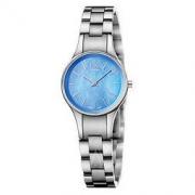 CALVIN KLEIN 卡尔文·克莱 Simplicity K432314N 女士手表