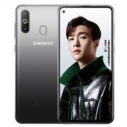 SAMSUNG 三星 Galaxy A8s 智能手机 外星银 6GB 128GB 2099元包邮2099元包邮