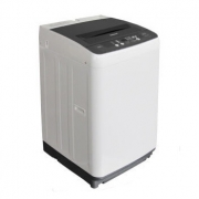 Panasonic 松下 XQB85-TA8021 8.5公斤 波轮洗衣机 1331.2元包邮