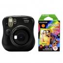 PRIMEDAY特价,FUJIFILM 富士 Instax Mini 26 拍立得相机+相纸10张装新低323.32元