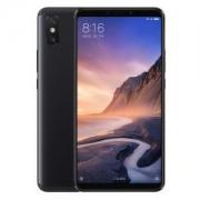 MI小米Max3智能手机4GB64GB1199元包邮(需用券)