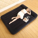 INTEX 加厚气垫床 33元包邮¥33