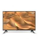 PPTV PTV-32V4 智能电视5 32寸 666元包邮666元包邮
