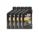 Castrol嘉实多极护钛流体5W-30SN级全合成机油1QT5瓶装240元含税包邮(需付10元定金)