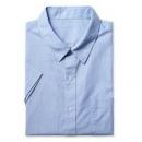 Vancl 凡客诚品 1094139 男士衬衫 69元包邮(需用券)69元包邮(需用券)